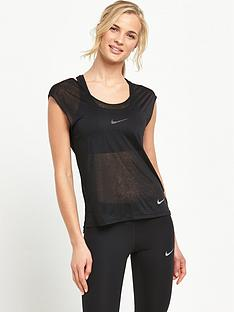 nike-breathe-cool-top