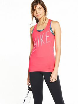 nike-pro-cool-summer-graphic-tank-pinknbsp