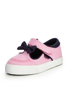 kickers-girls-tovni-t-bow-shoe