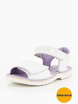 kickers-girls-adlar-sandal
