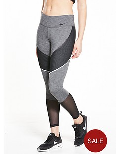 nike-power-legendary-mid-rise-tight-charcoalnbsp
