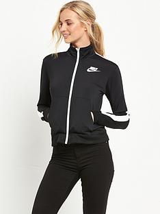 nike-sportswear-track-jacket