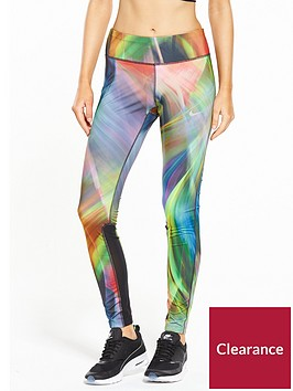 nike-power-epic-run-tight-printnbsp