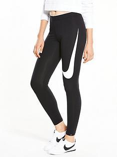 nike-sportswear-club-legging