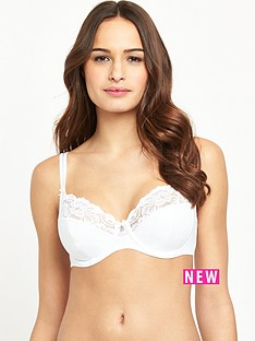 bestform-cocoon-full-cup-underwired-bra-white