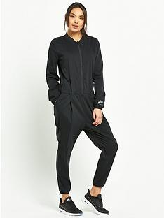 nike-international-jump-suit
