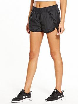 nike-sportswear-mesh-overlay-short