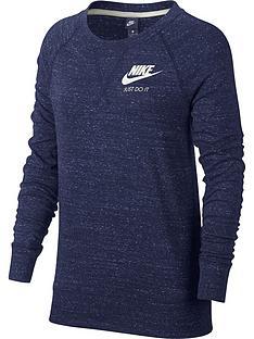 nike-sportswear-gym-vintage-crew-bluenbsp