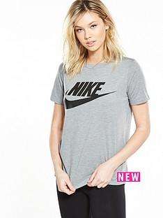 nike-sportswear-essential-logo-t-shirt-greynbsp