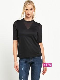 nike-sportswear-bonded-top
