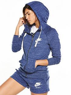 nike-sportswear-gym-vintage-full-zip-hoodie-bluenbsp