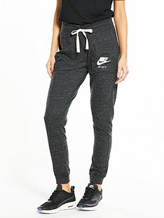 nike-sportswear-gym-vintage-pant-blacknbsp