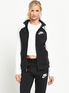nike-sportswear-rally-air-full-zip-hoodie