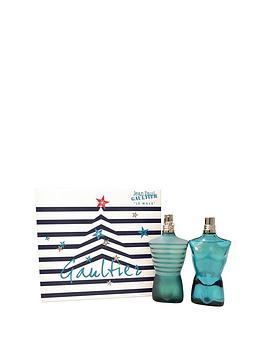 jean-paul-gaultier-jpg-le-male-limited-edition-christmas-giftset