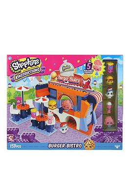 shopkins-burger-bistro