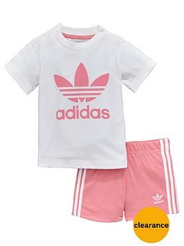adidas-originals-baby-girls