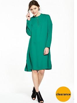 noisy-may-luzia-dress