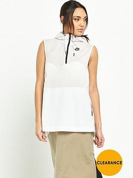 nike-sportswear-tech-hypermesh-vest