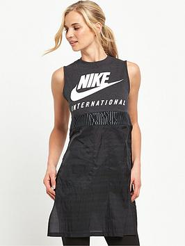 nike-international-tunic