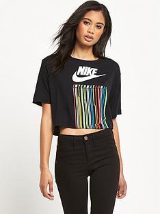 nike-international-cropped-t-shirt