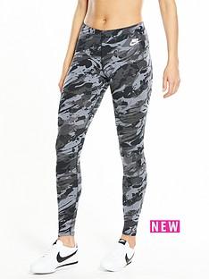 nike-sportswear-rock-garden-legging-blacknbsp