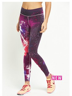 nike-power-legendary-mid-rise-tight