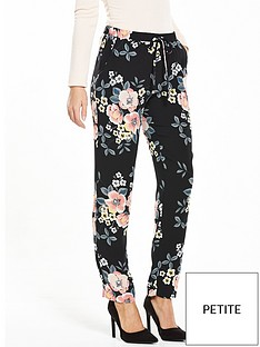 v-by-very-petite-petite-printed-woven-trouser