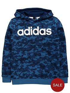 adidas-adidas-older-boys-printed-linear-oth-hoody