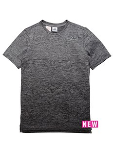 adidas-older-boys-training-gradient-tee