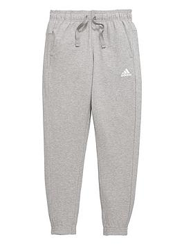 adidas-older-girls-logo-jog-pant