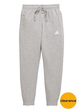 adidas-older-girls-logo-jog-pant