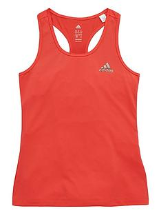 adidas-older-girls-training