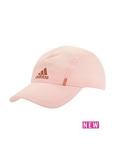adidas-older-girls-climalite-cap