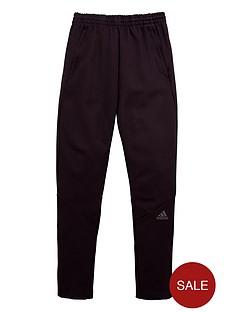 adidas-older-boys-zone-pant