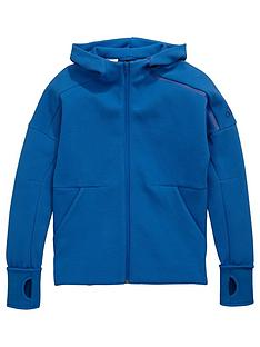 adidas-older-boys-zone-hoody