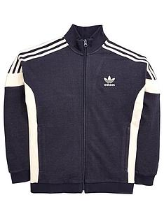 adidas-originals-adidas-originals-older-boys-texture-track-top