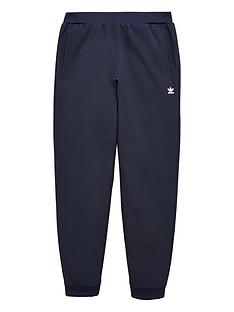 adidas-originals-older-boys-poly-pant