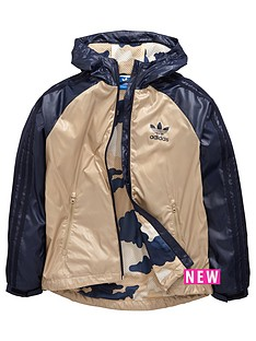 adidas-originals-older-boys-windbreaker