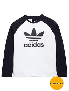 adidas-originals-older-boys