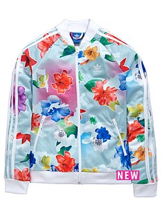 adidas-originals-adidas-originals-older-girls-print-tracktop