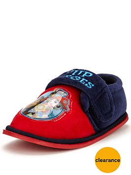paw-patrol-heros-slipper