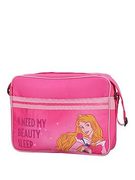 disney-princess-disney-princess-changing-bag-sleeping-beauty