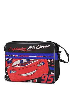 disney-cars-disney-changing-bag-cars