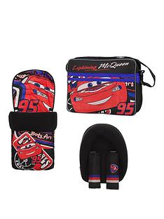 disney-cars-disney-pushchair-accessory-pack-cars