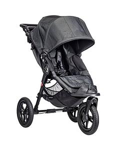 Baby Jogger Shop Baby Jogger At Very Co Uk