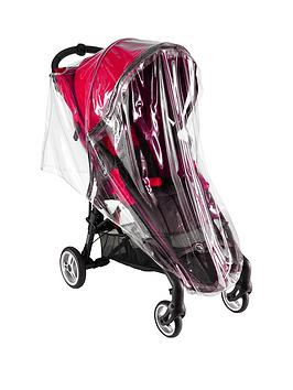 baby-jogger-city-tour-rain-cover