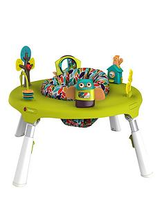 oribel-portaplay-convertible-activity-centre-forest-friends