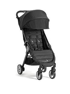 baby-jogger-city-tour-pushchair