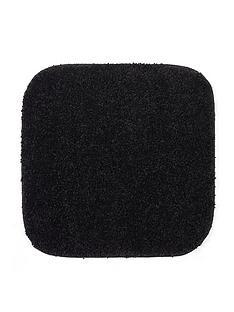 bath-buddy-easy-care-washable-stain-resistant-50-x-50-cm-bath-mat