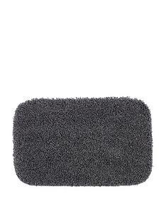 bath-buddy-easy-care-washable-stain-resistant-jumbo-60-x-80-cm-bath-mat